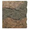 Slimline 80 XL Basalt Gneiss Teil B