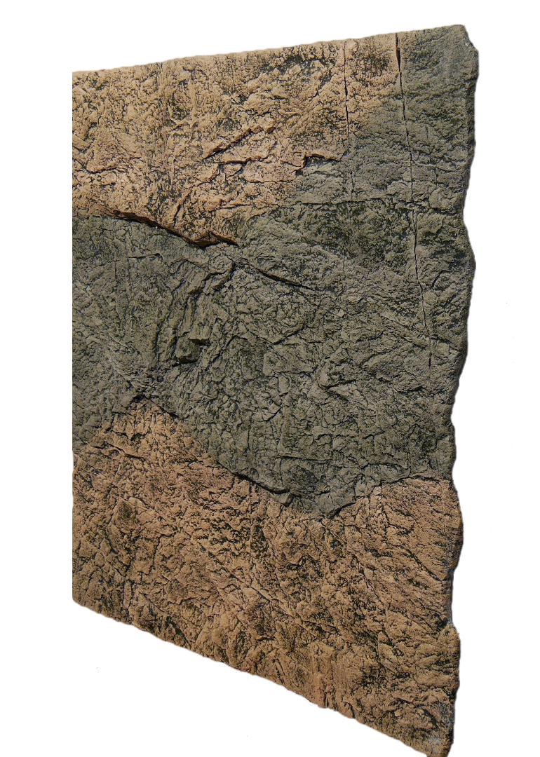 Slimline XL Basalt Gneiss B