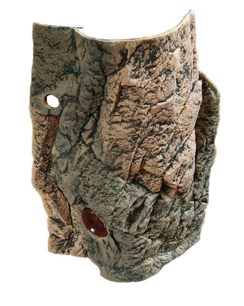 Juwel ST 47 Filter rock