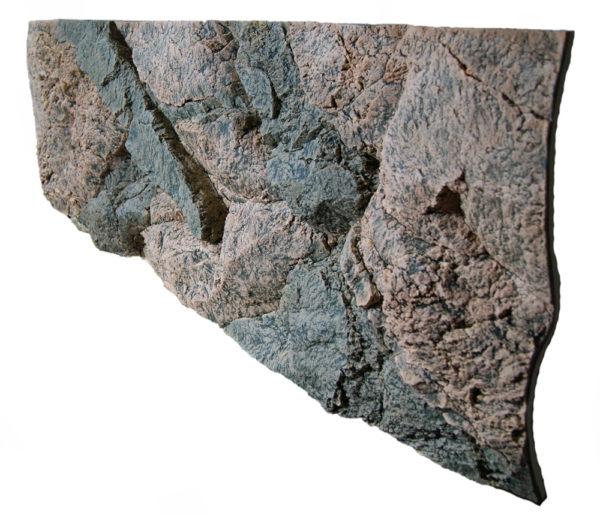 Rocky Basalt Gneiss - links