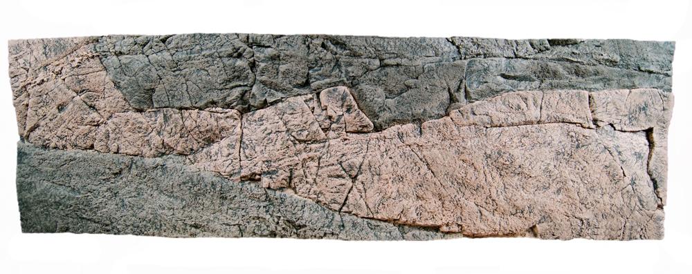 Sumatra Basalt Gneiss aquarium background
