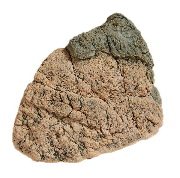 Rock A 50x36x15 cm