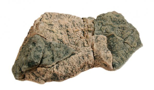 Rock E 63x35x15 cm