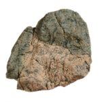 Rock F 60x43x21 cm