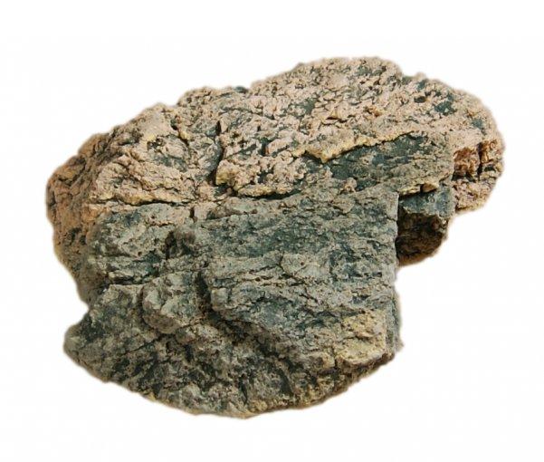 Rock G 36x33x9 cm