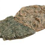 Rock H 58x35x6 cm