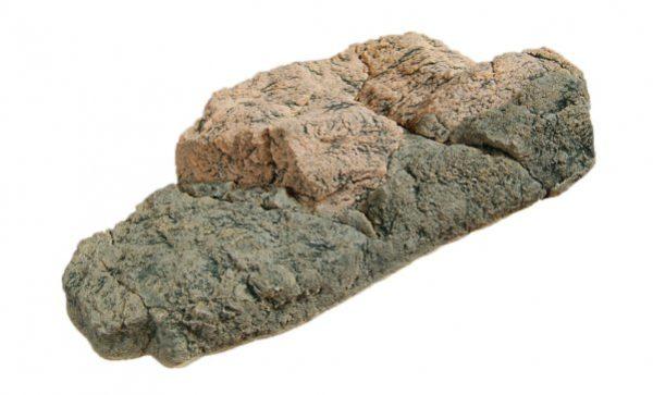 Rock L 75x40x13 cm