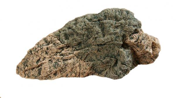 Rock M1 65x26x15 cm