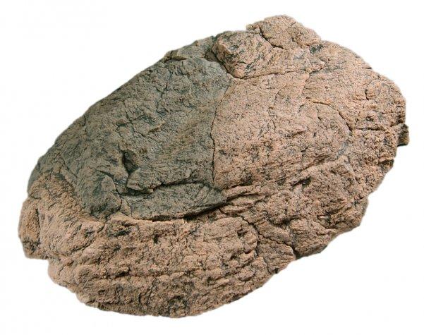 Rock T 87x60x23 cm