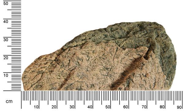 Kámen M zhoru