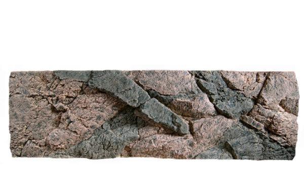 Rocky Basalt Gneiss achterwand