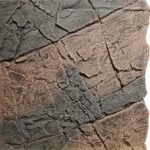 Slimline Basalt Gneiss A 50