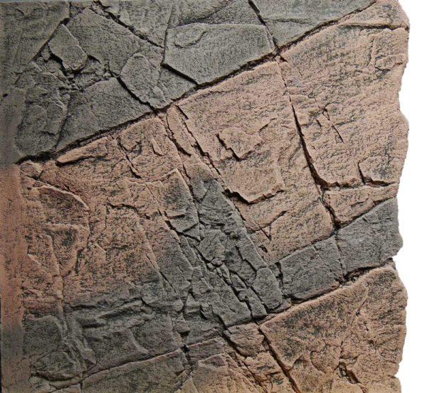 Slimline Basalt Gneiss Teil A