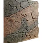 Slimline Basalt Gneiss B 50 pozadí do akvária - 3