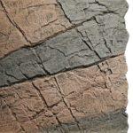 Slimline Basalt Gneiss Teil B