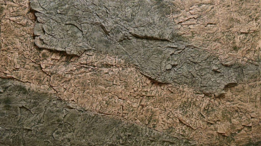 Slimline XL Basalt Gneiss