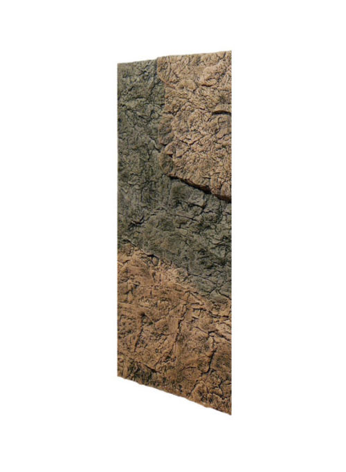 Slimline XL Basalt Gneiss C