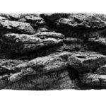 Alimar Grey Gneiss Rückwand