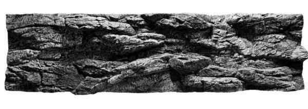 Alimar Grey Gneiss aquarium background