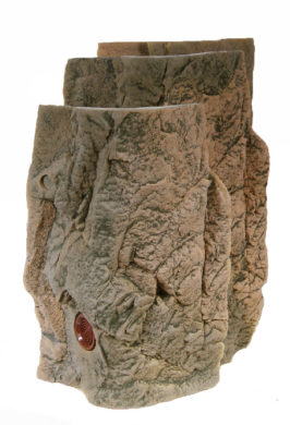 Juwel Aquarium Filter rocks ST Basalt Gneiss