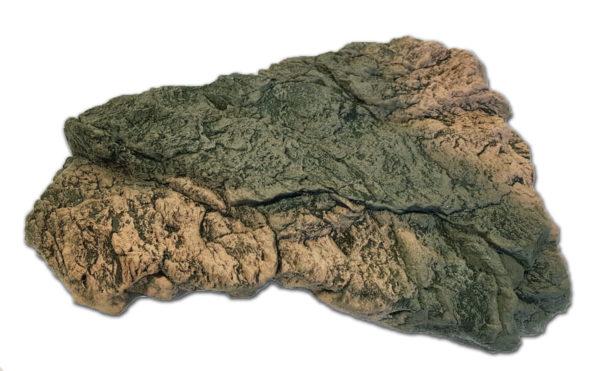 Aquarium Rock H 52 x 37 x 9 cm