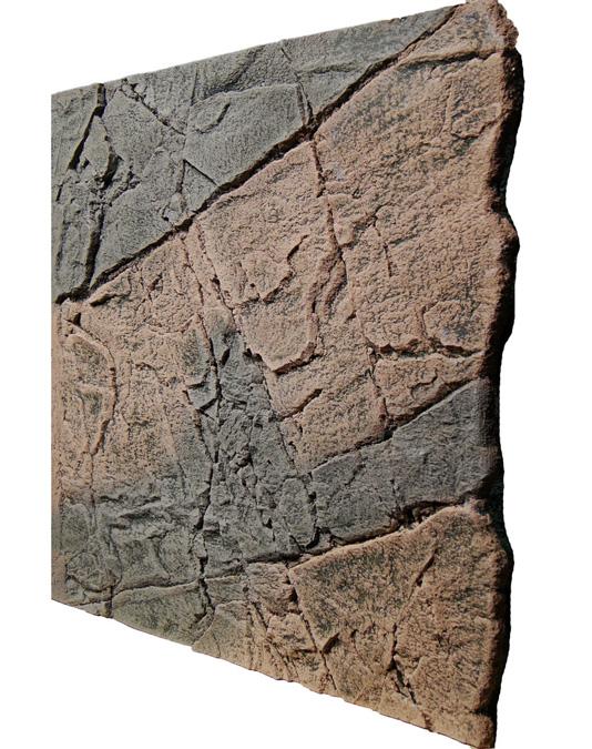 Slimline A Basalt Gneiss vpravo
