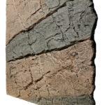Slimline B Basalt Gneiss - rechts