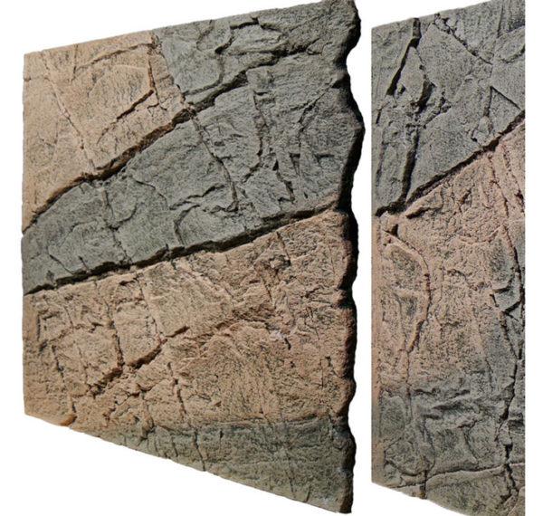 Slimline Basalt Gneiss