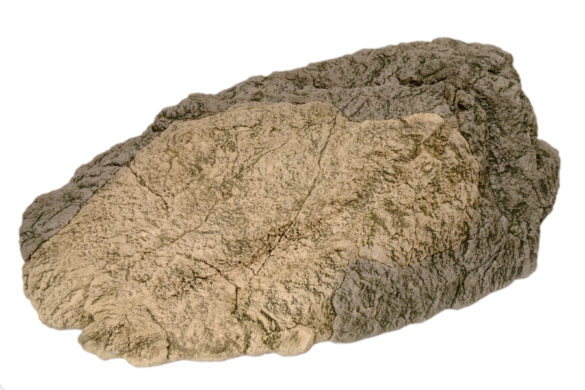 Aquarium Rock M0 85x48x20 cm