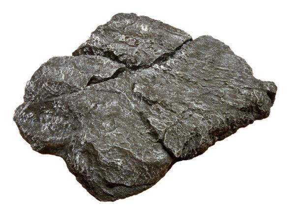 Kámen do akvária B Alpenkalk