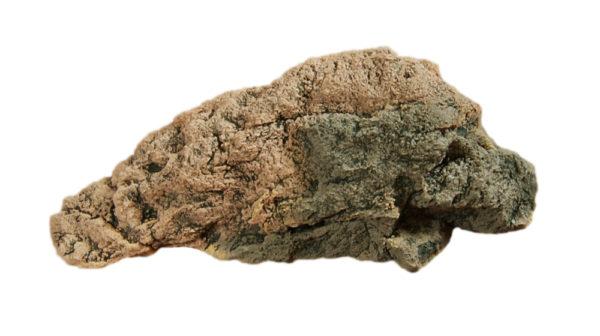 Rock M2 44x18x14 cm