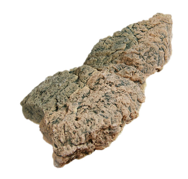 Rock O 66x33x9 cm