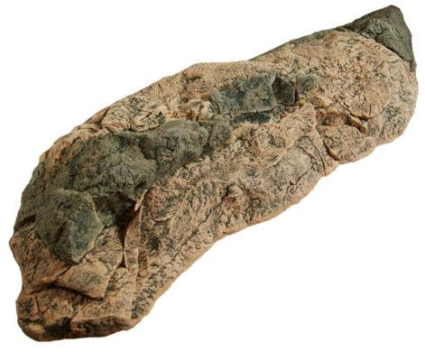 Rock R 156x58x20 cm
