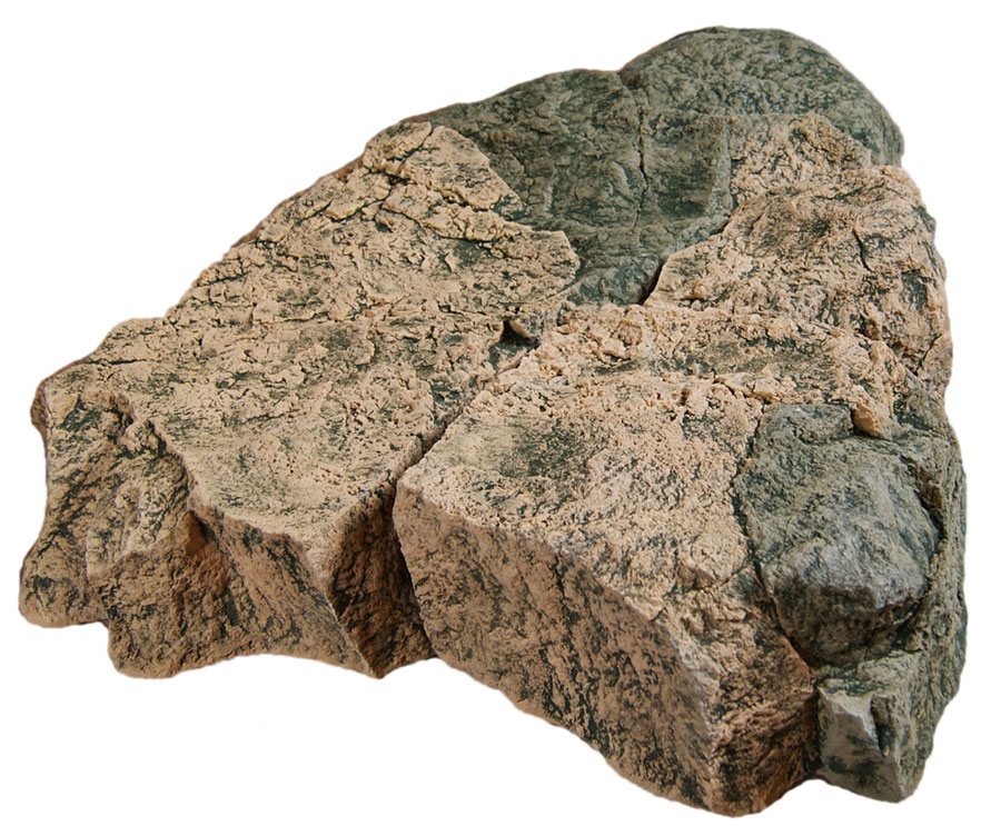 Rocks SV 90x75x14 cm