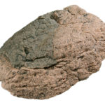 Kámen T 87x60x23 cm