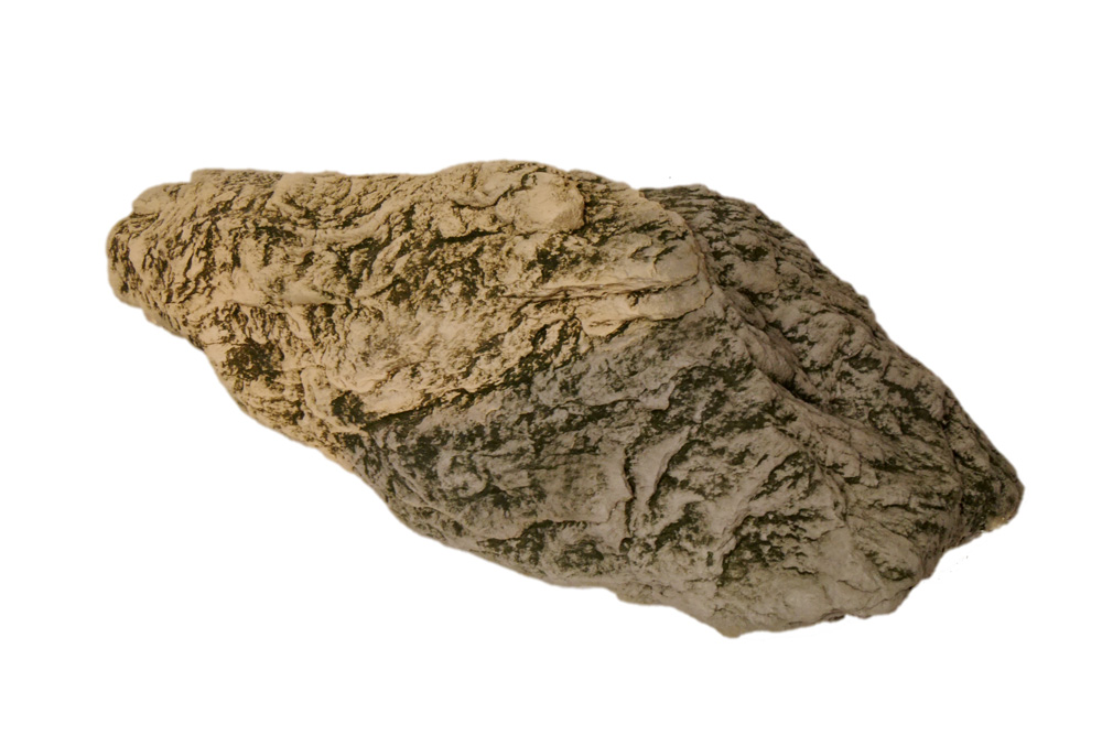 Aquarium Rock X0 44x18x13 cm