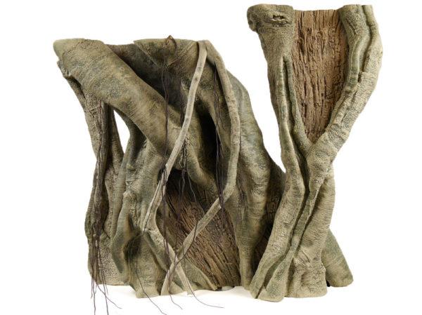 Mangrové kořeny do akvária