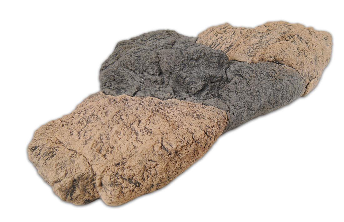Rock Z5 82 x 40 x 14 cm