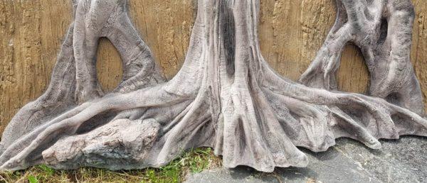 Laona 200x60 cm